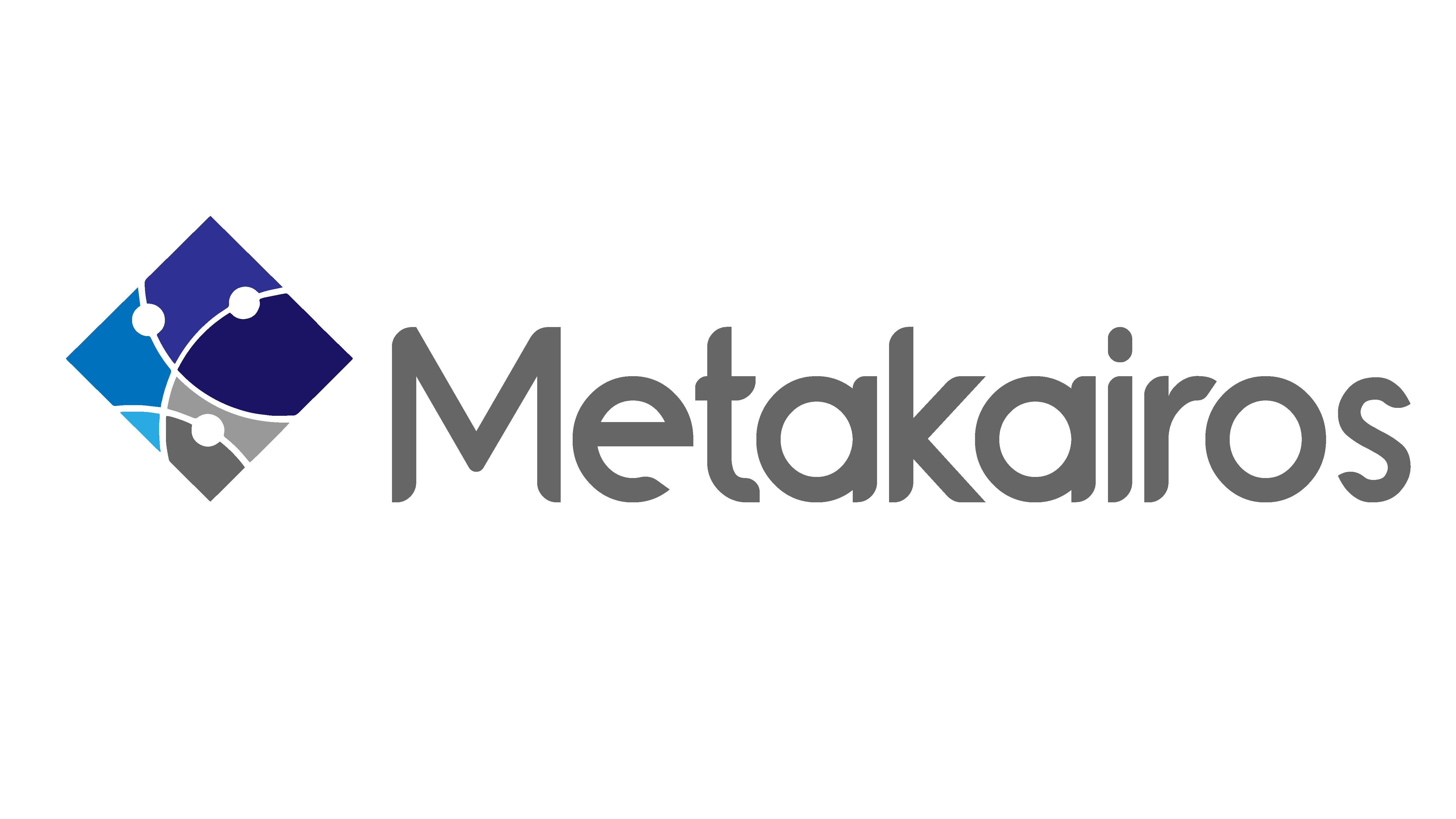 Consultora Empresarial Metakairos